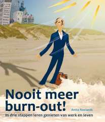 burn-outboek